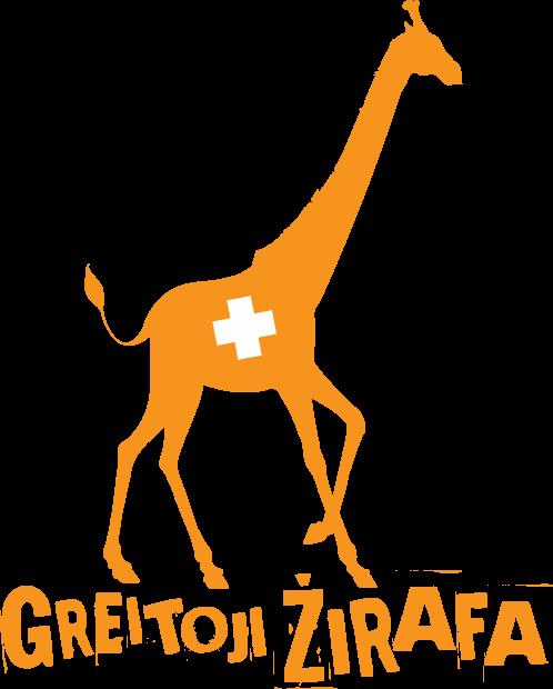 Veterinarijos vaistinė | Greitojizirafa.lt